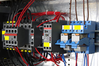 Electrical Services Inverness