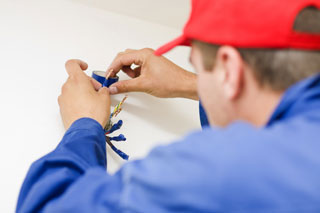 Electrical Services Aberdeenshire
