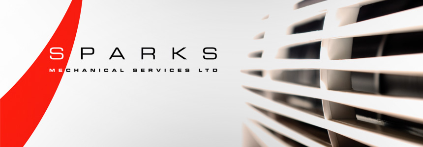 Electrical Services Aberdeen